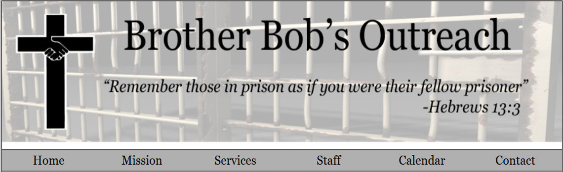 Brother Bob's Outreach